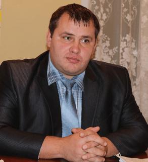 М.В. Ефремов: