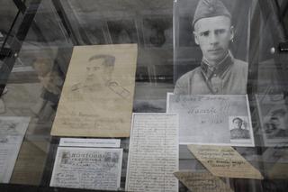 Слобожане в Великую Отечественную войну