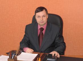 М.И. Лучихин - наш социальный доктор