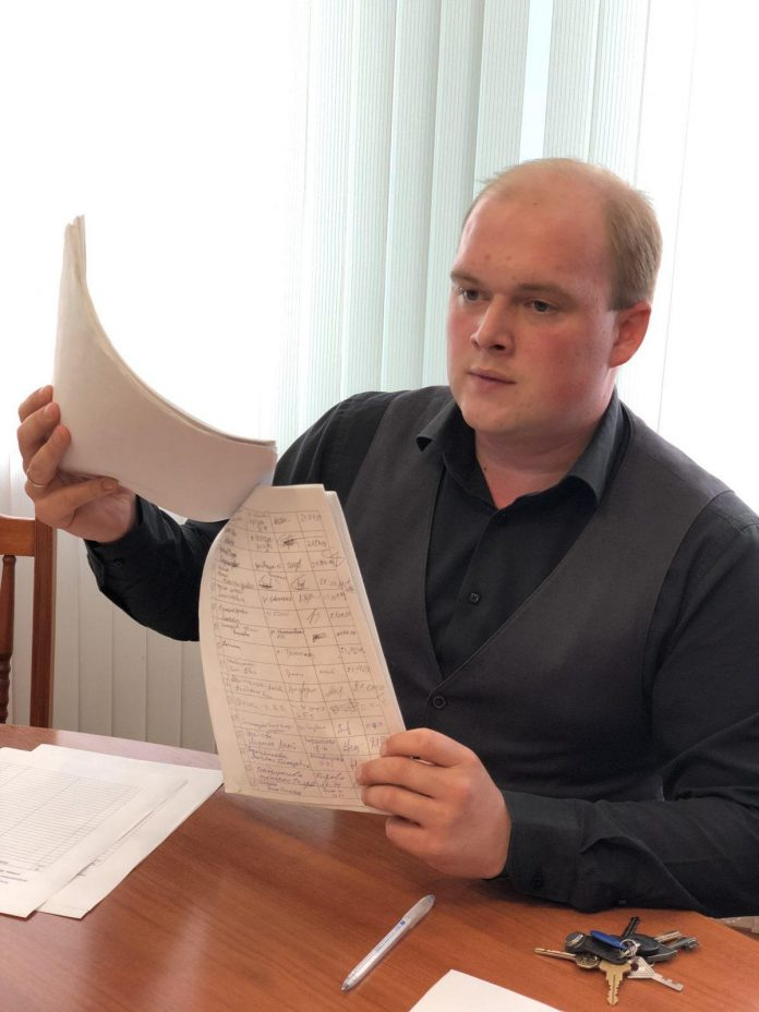 Яков Свердлов против Александра Пушкина