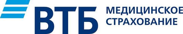 ВТБ Медицинское страхование о порядке организации высокотехнологичной медицинской помощи в Кировской области