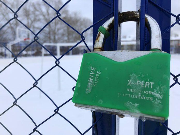 Газпром - не все мечты сбываются