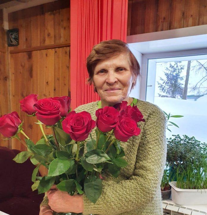 Пенсионерка из Кирова накопила более 100 000 рублей за го